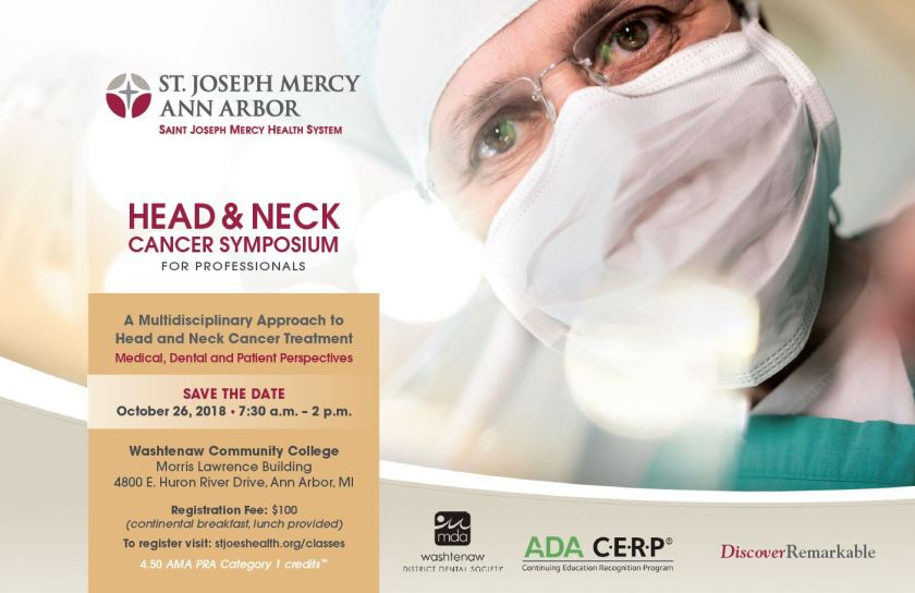2018-08-24 09_27_49-17080 Head Neck SymposiumCd2018-8.22.18-PRINT (2).pdf - Adobe Acrobat
