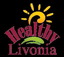 b9b95-healthylivonialogo